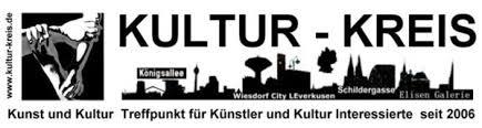 """Kultur-Kreis: Maltreff @ Begegnungsstätte """"Einfach Da"""""""