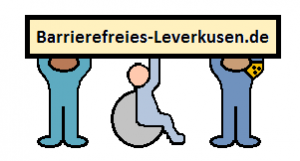 "Arbeitsgruppe: Barrierefreies Leverkusen @ Begegnungsstätte ""Einfach da"""