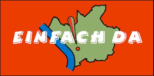 Handarbeitstreff @ EINFACH DA